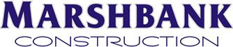 http://marshbankconst.com//uploads/images/logo.png
